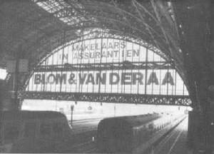 CS_Amsterdam